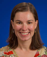 Dr. Melissa S Dunagan MD