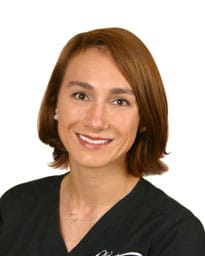 Dr. Virginia T Weathers MD