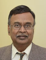 Dr. Samiappan Muthusamy MD