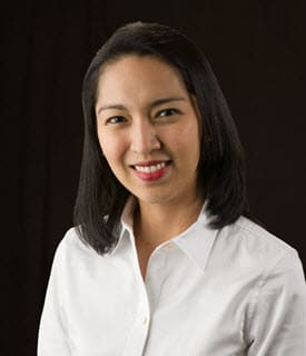 Kristina D Gloria, MD Internal Medicine