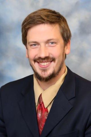 Dr. David M Podboy MD