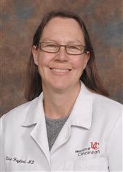 Dr. Lisa A Haglund MD