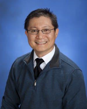 Dr. Rustico A Ramos MD