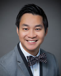 Dr. Dung Q Pham MD