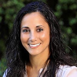 Dina B Jabaji, DO Pediatrics