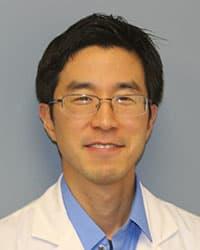 Dr. Samuel H Yun MD