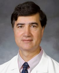 Dr. Ehsan Sultani MD