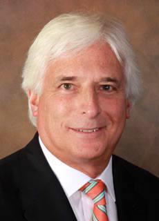 Dr. Richard S Casden MD