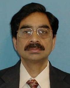 Dr. Praveen K Rohatgi MD