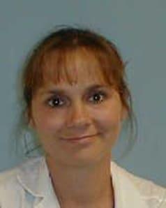 Dr. Tracy S Fansler MD