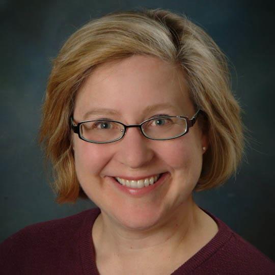 Laura Mcgeorge, MD Internal Medicine