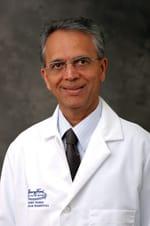 Dr. Jagatbhai A Amin MD