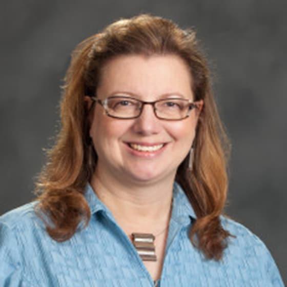 Dr. Colene M Arnold MD