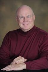 Dr. Donald L Morgan DO
