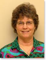 Dr. Barbara L Merrill DO