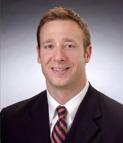 Dr. Scott B Farnham MD