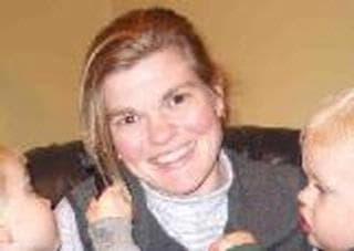 Dr. Deborah Abell MD