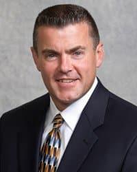 Robert M Lee, MD Gastroenterology