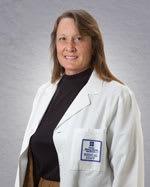 Dr. Karen K Pierce