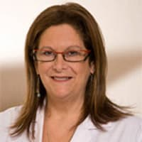 Dr. Amy E Rosenman MD