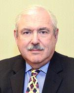 Dr. Melvyn H Defrin MD