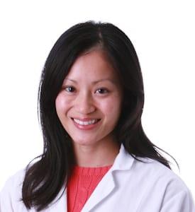 Jean Shein, MD Internal Medicine