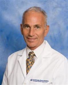 Dr. Stuart A Goldsmith MD