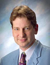Dr. Myron I Lewyckyj MD