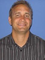 Dr. Garrett H Chumney MD