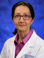 Dr. Negar N Rassaei MD