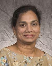 Dr. Prameela D Baddigam MD