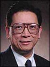 Rolando Y Delacruz, MD Allergy & Immunology