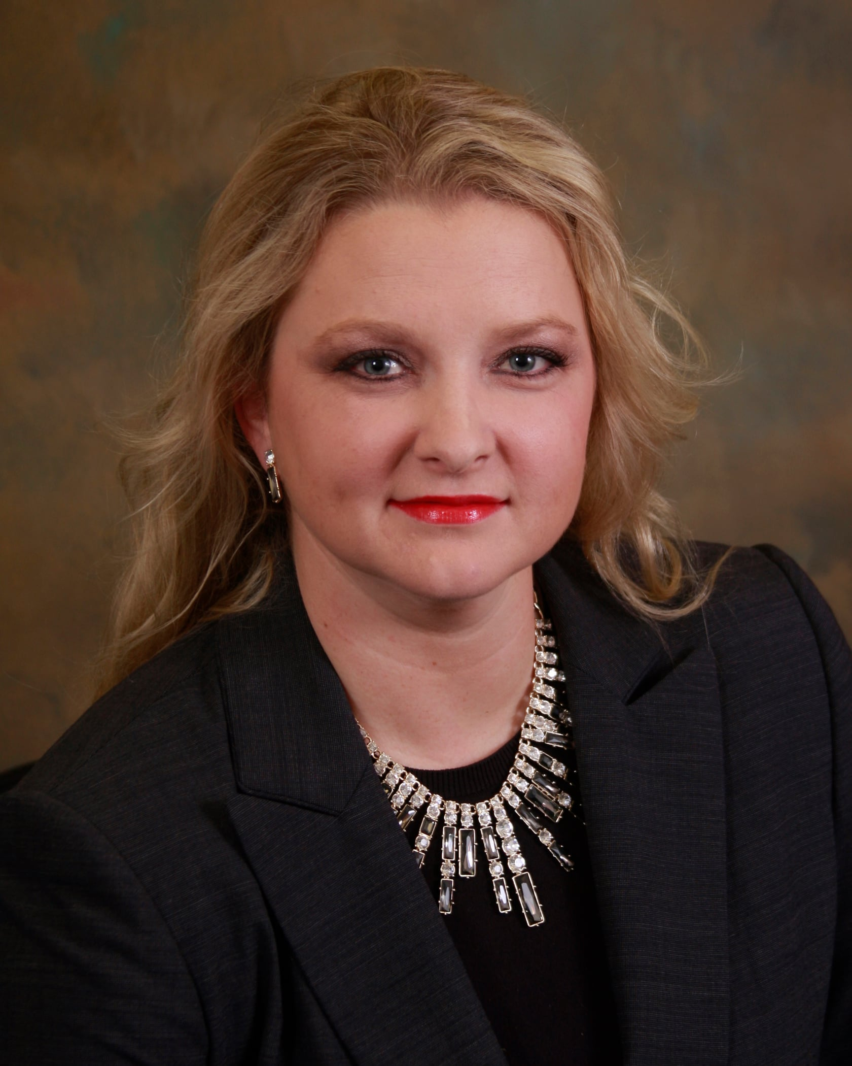 Dr. Sarah A Judd MD