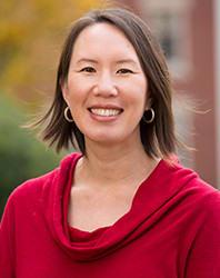 Dr. Ann K Shinn MD