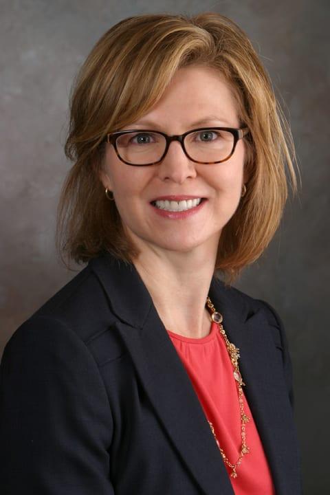 Dr. Katie R Kim