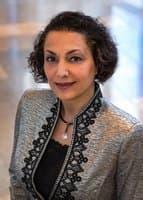 Mitra Assadi-Khansari, MD Neurology
