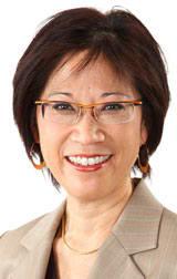 Dr. Devonna M Kaji MD