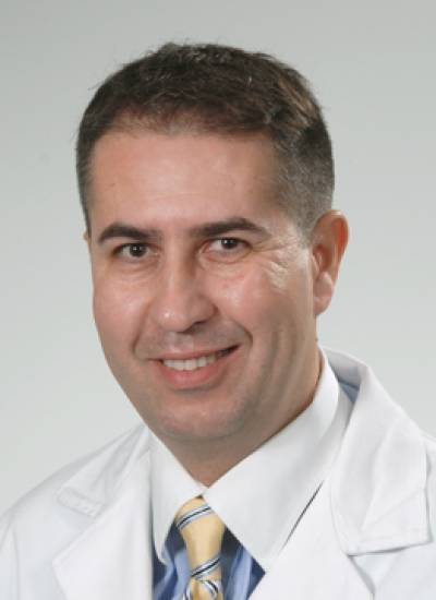 Jeremy G Remus, MD Other Specialty