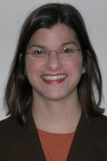 Dr. Elissa E Kaplan MD