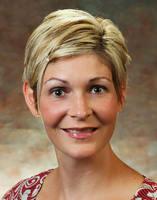Dr. Kari C Farris DO