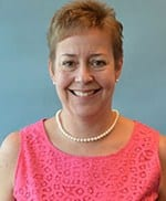 Dr. Rebecca G Marshall MD