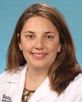 Dr. Chesney D Castleberry MD