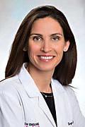 Dr. Taryn A Lieberman MD