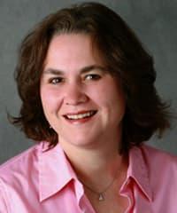 Dr. Susan A Stevens MD
