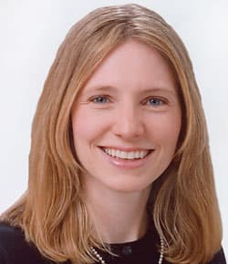 Dr. Cynthia K Mcgarvey MD