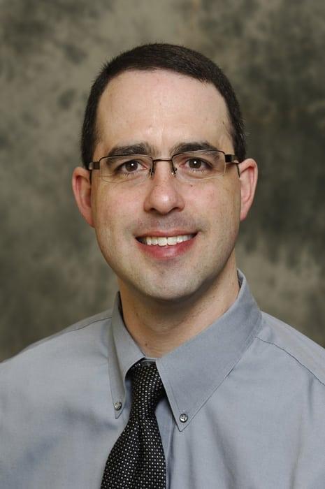 Dr. Andrew G Cohen MD
