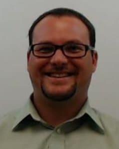 Dr. Jorge V Torres Olmeda MD