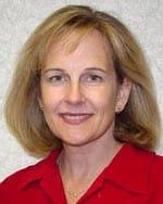 Susan M Yeomans, MD Ophthalmology