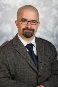 Dr. Frank G Artinian MD