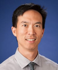 Kenneth T Yu, MD Emergency Medicine